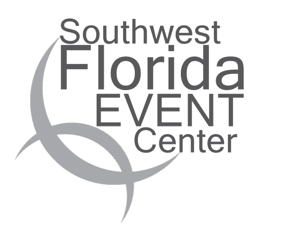Southwest Florida Event Center /formerly SWFL Performing Arts Center