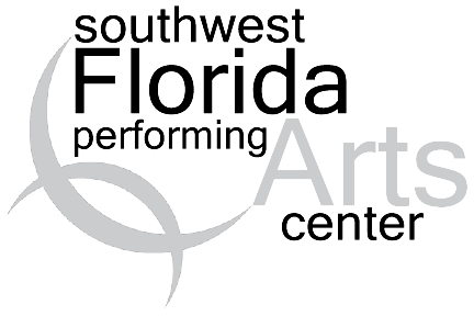 Southwest Florida Performing Arts Center